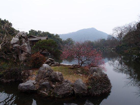 West Lake (Xi Hu): P1012378_large.jpg