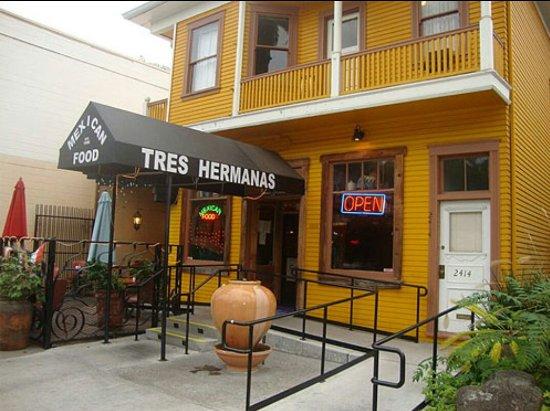 Star Mexican Restaurants In Sacramento