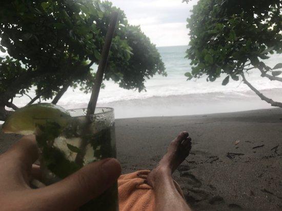 Arenas del Mar Beachfront & Rainforest Resort: photo0.jpg