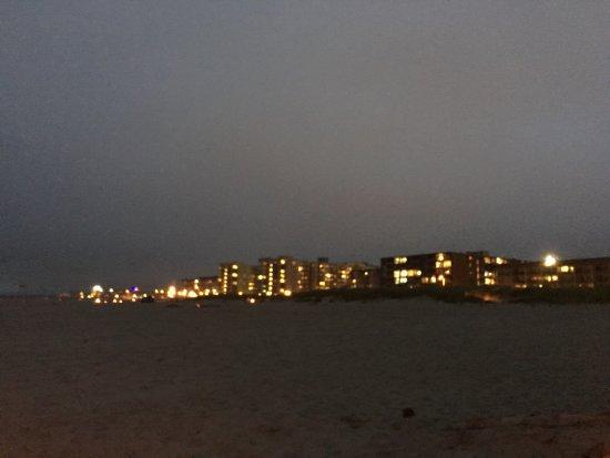 Hi-Tide Oceanfront Inn: photo4.jpg