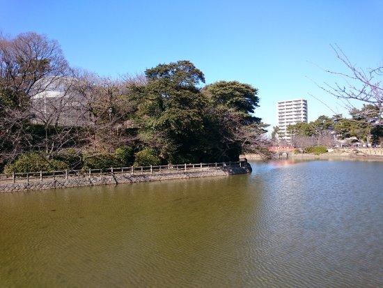Kijo Park
