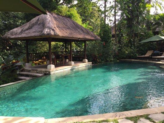 Plataran Canggu Resort & Spa: photo0.jpg