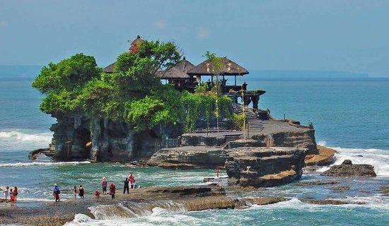 Bali Brother Tour