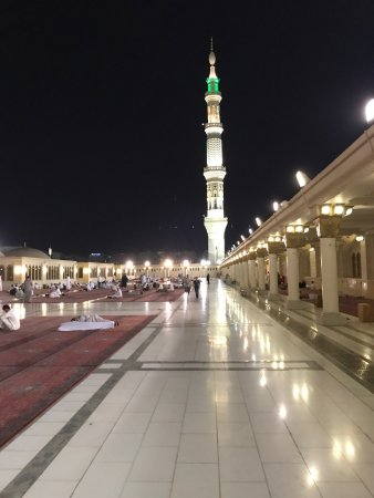 Shaza Al Madina: photo1.jpg