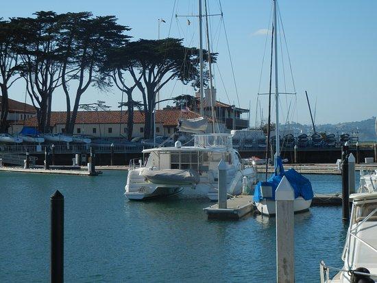 Marina District San Francisco Ca Top Tips Before You