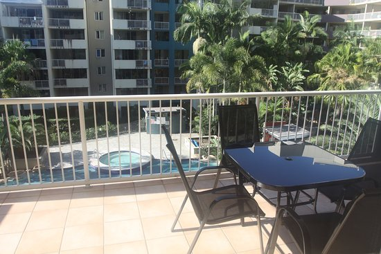 Cathedral Place Updated 2017 Apartment Reviews Amp Price Comparison Brisbane Australia