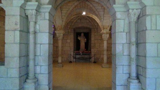 North Miami Beach, Floryda: Monastery of Saint Bernard de Clairvaux