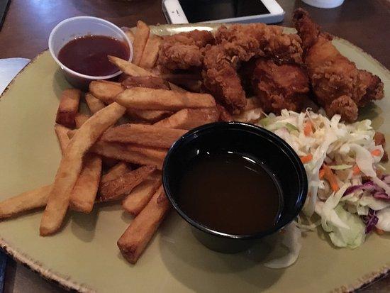 Casey's Bar & Grill : photo2.jpg