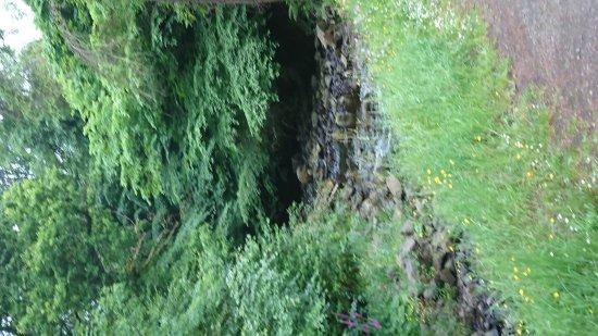 Glenariffe, UK: DSC_0037_large.jpg