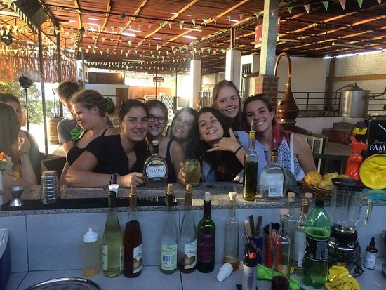 Винные бары