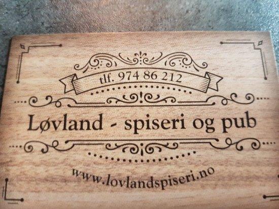 Hornindal, Noruega: 20170625_161333_large.jpg