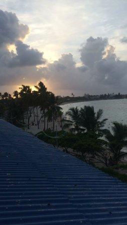 Hotel Bahia Sardina: photo0.jpg