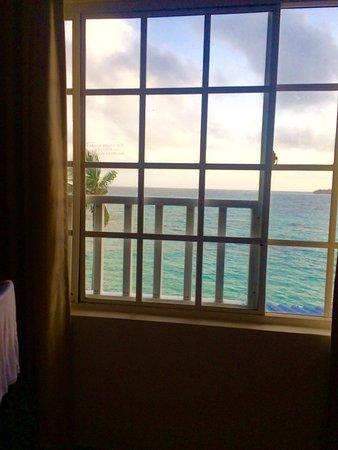 Hotel Bahia Sardina: photo1.jpg