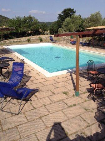 Micciano, Itália: photo1.jpg