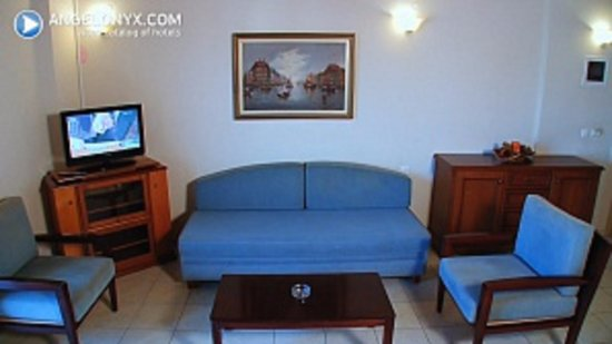petousis apartments heraklion grekland omd men tripadvisor. Black Bedroom Furniture Sets. Home Design Ideas