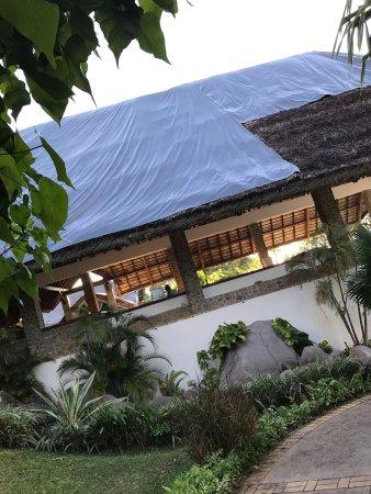 Bel Ombre, Seychelles: photo4.jpg