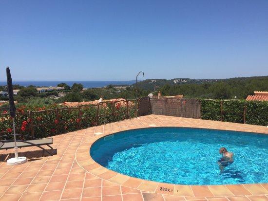Menorca Vacations: photo2.jpg