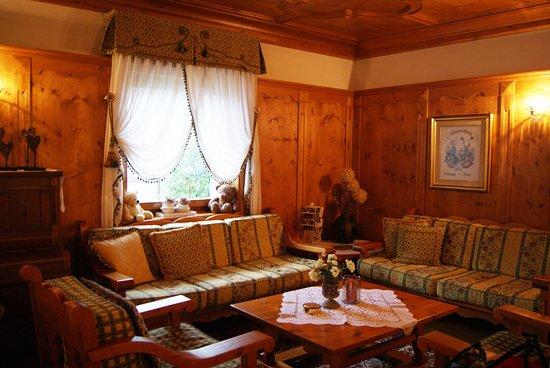 Hotel Reichegger Bild