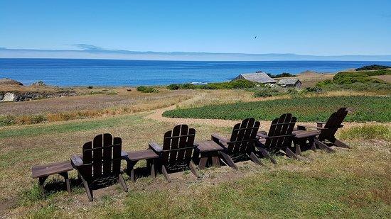 The Sea Ranch, Калифорния: 20170626_111425_001_large.jpg