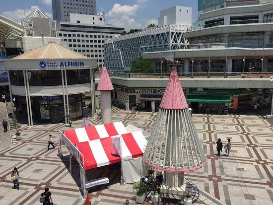豊中市, 大阪府, photo0.jpg