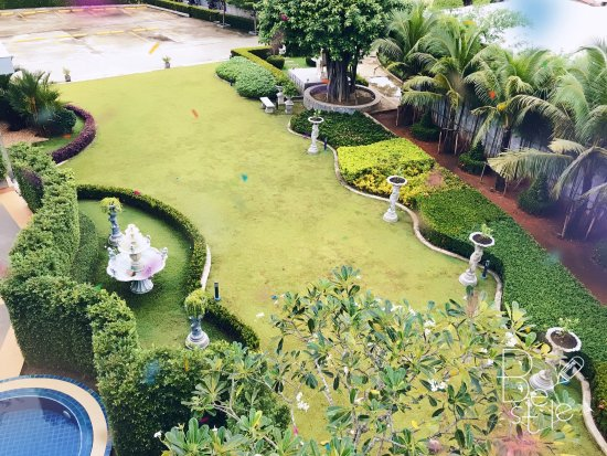 Talat Yai, Таиланд: photo1.jpg