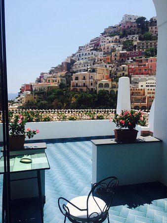 Residence La Tavolozza : photo0.jpg