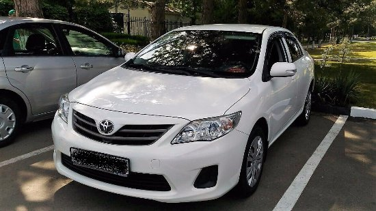 Lika-Cars