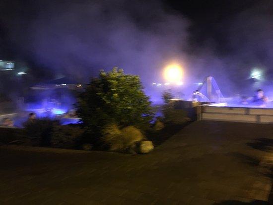 Hanmer Springs, นิวซีแลนด์: photo0.jpg