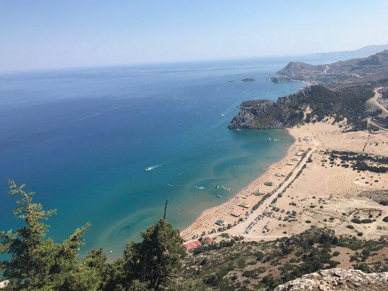 Κολύμπια, Ελλάδα: photo2.jpg