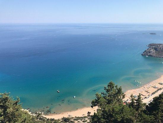 Κολύμπια, Ελλάδα: photo3.jpg