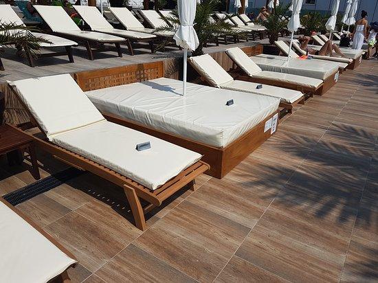 INTERNATIONAL Hotel Casino & Tower Suites: 20170627_105148_large.jpg