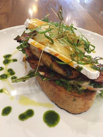 Three Cows Cafe Bar Restaurant Christchurch
