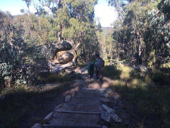 Ballandean, Αυστραλία: photo3.jpg