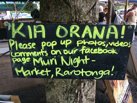 Ngatangiia, Cook Islands: photo2.jpg