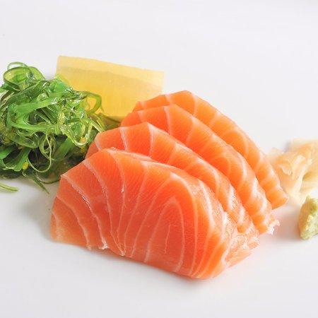 Japanese Restaurant Newbury