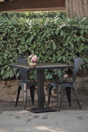 Gambassi Terme, Italia: photo0.jpg