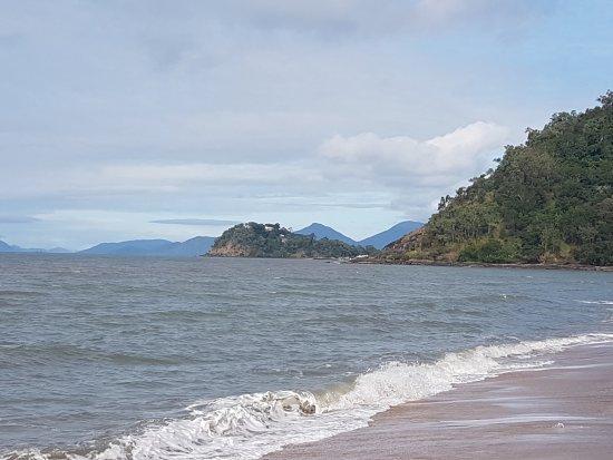 Lovely Trinity Beach