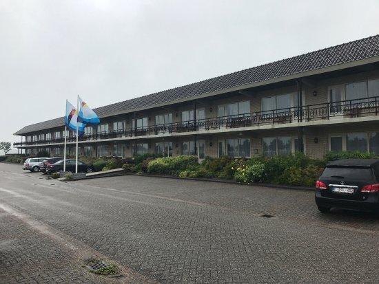 Zuidbroek, The Netherlands: photo0.jpg