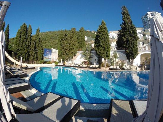 Palmira Palace Resort & Spa: photo7.jpg