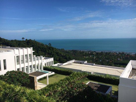 Infinity Residences & Resort Koh Samui: photo0.jpg