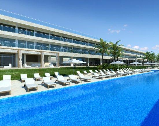 Santo Tomas Hotel Menorca Reviews