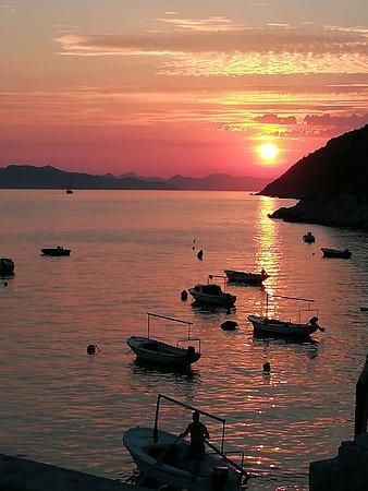 Orasac, Croacia: IMG_20170624_201547_large.jpg