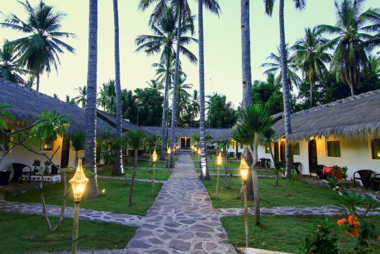 Image Result For Wisata Di Lombok Kabupaten Lombok Barat Nusa Tenggara Bar