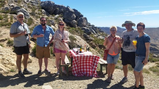 Klein Karoo Day Tours: getlstd_property_photo