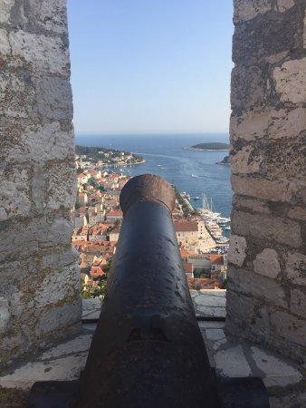 Φρούριο Hvar: photo0.jpg