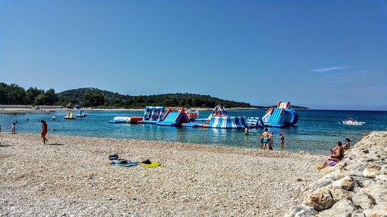 Rogoznica, Croatia: 20170627_100947~2_large.jpg