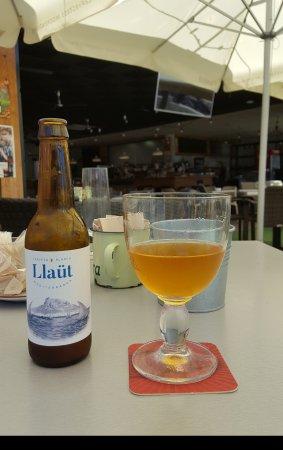 Benidorm Craft Beer