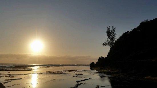 Foto de Ponta do Ouro