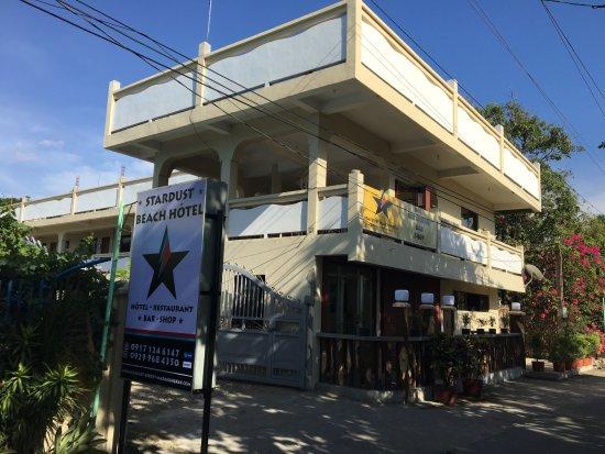 stardust beach hotel bewertungen fotos preisvergleich lian philippinen. Black Bedroom Furniture Sets. Home Design Ideas