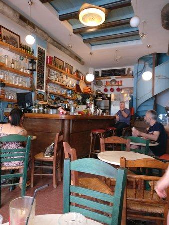 Mikron Coffee Corner: TA_IMG_20170627_140715_large.jpg